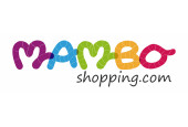 Mambo Shopping